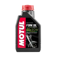 MOTUL Fork Oil Exp Heavy 20W, 1л 105928