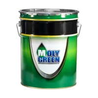 Moly Green Selection 0W20 SN/GF-5, 20л 0470108