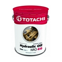 TOTACHI Niro Hydraulic oil NRO 46, 19л 4589904921803