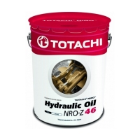 TOTACHI Niro Hydraulic oil NRO-Z 46, 19л 4589904921841