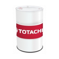 TOTACHI Ultima Syn-Gear GL-4 75W90, 200л 4589904931697
